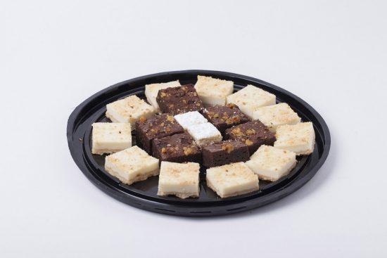 קייטרינג חלבי כשר במרכז והצפון